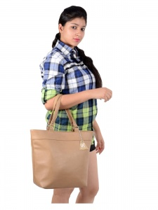 Women Stylish Black Handbag (UC-W-HB15-019_D)