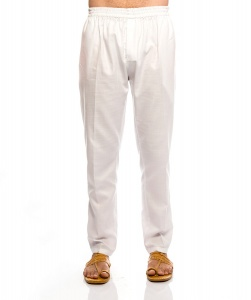 S9 Men Trouser Fit Pajama # S9-M-BTM-01A