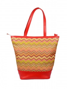 Women Multi Colour Stylish HandBag ( UC-W-HB-02A)